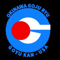 GOYU KAN - USA